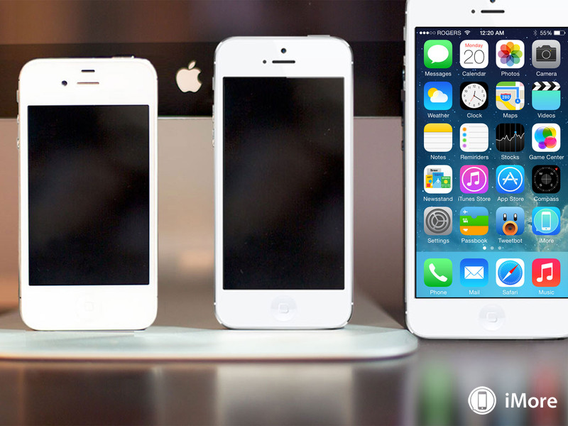 iphone_6_fake_line_up_hero