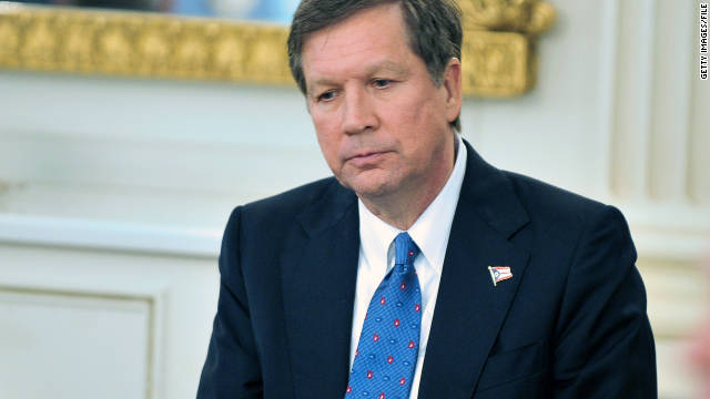 111109025526-ohio-governor-john-kasich-story-top