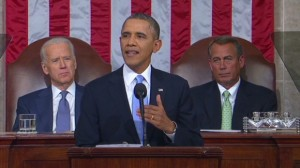 140128225516-president-obama-state-of-the-union-inequality-economy-minimum-wage-00000127-620x348