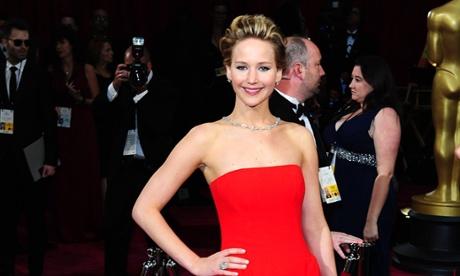 Glamour's 50 Best-Dressed Women list