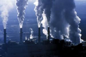Carbon Emission Levels