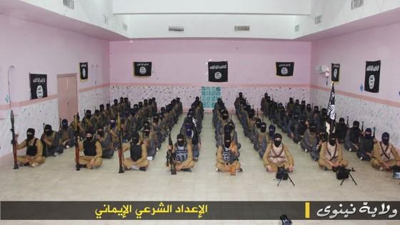 IS-Ninewa-training-camps-thumb-560x315-3484