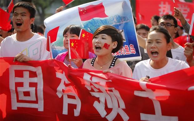 china_2340682b