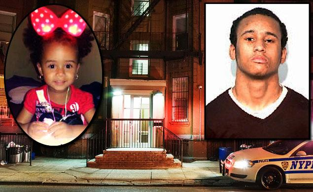 man-murders-3-year-old-girl