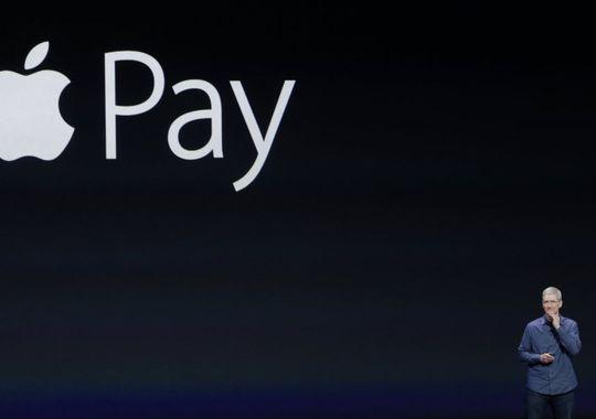 635503730186766001-Apple-Pay