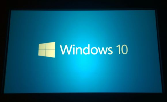 Windows 10 Ready For Showcase in January 2015