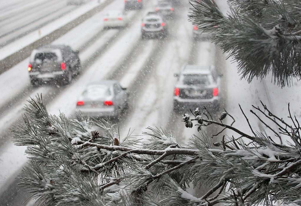 kreiter_snow traffic1_met