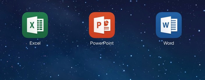 office-apps-free