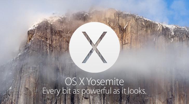 os-x-yosemite-wifi-bug