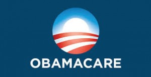 6 million Americans subscribed to health insurance schemes via Healthcare.gov