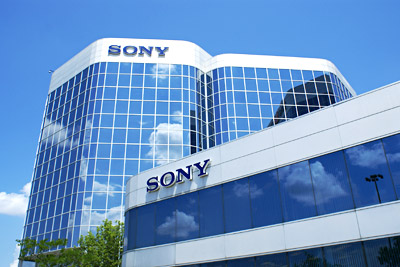 Attacks on Sony Corporation Continue
