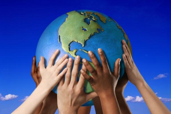 Community Nonprofit Organizations