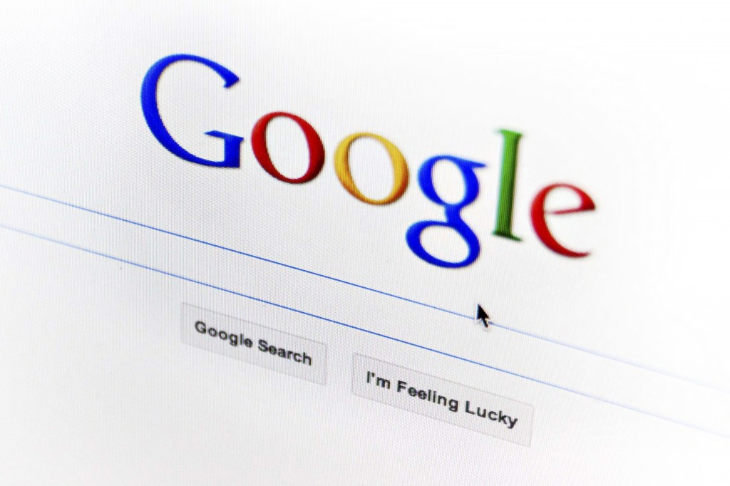 Google Adds Lyrics-Finding Feature to Search Results