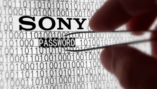 Sony to take legal actions against Twitter for releasing hacked information