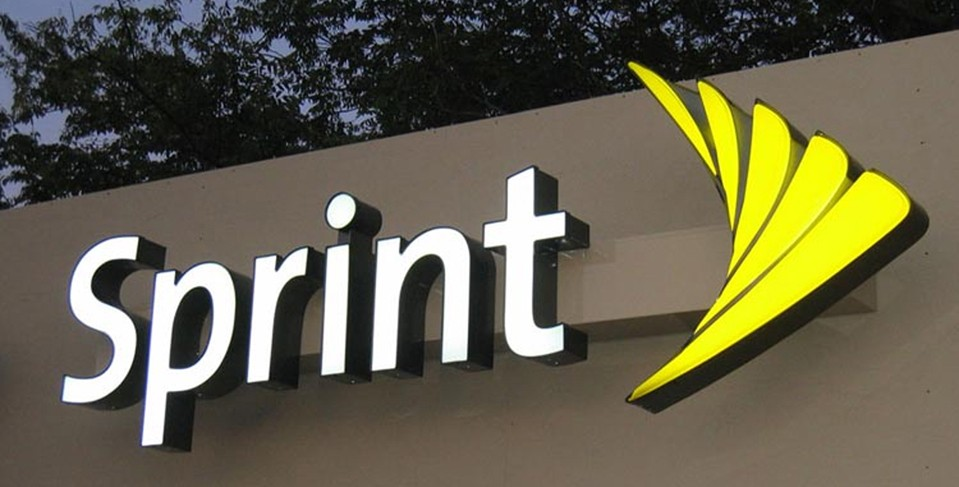 Sprint Challenges Rival Companies Head-on With Their Latest Offer
