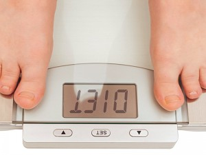 New Drug Fighting Obesity Has Been Endorsed By FDA