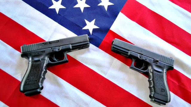 gun-rights-support-is-at-highest-point