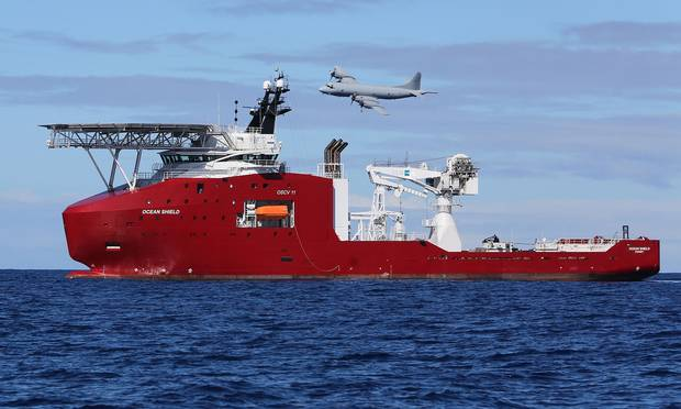 mh370-search-area-was-extended