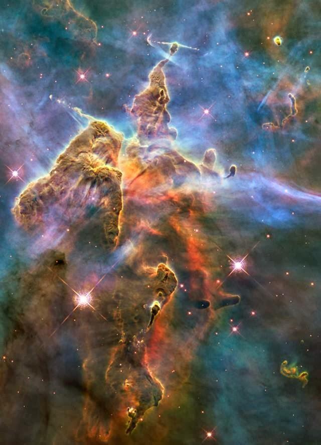 scientists-may-have-found-dark-matter