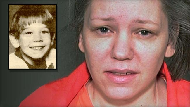 us-dropped-charges-against-death-row-mother