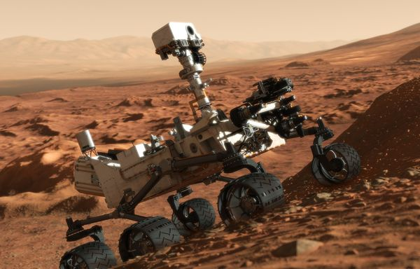 water-doesn't-prove-life-existed-on-mars