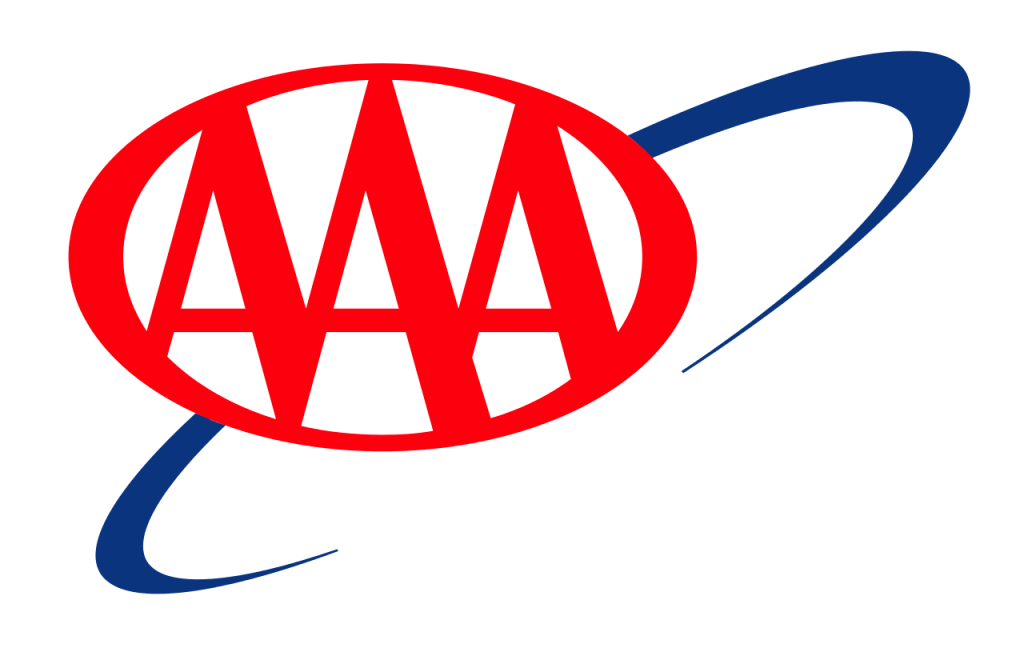 AAA Will Offer Free Tows