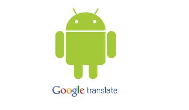 Google Announces Major Update for Google Translate Mobile App