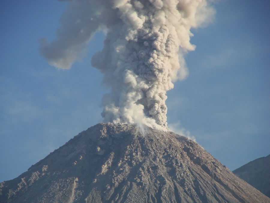 Volcanic Activity Slowed Down Global Warming Rates in the Last Decade