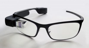 google glass sales