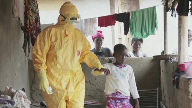 mali is ebola-free