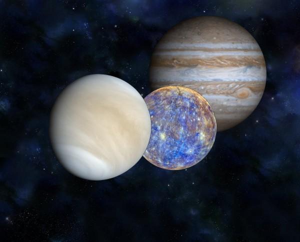 mercury-venus-and-jupiter