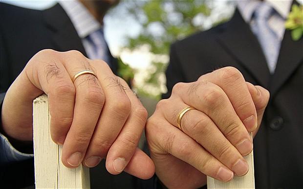nebraska same-sex marriage