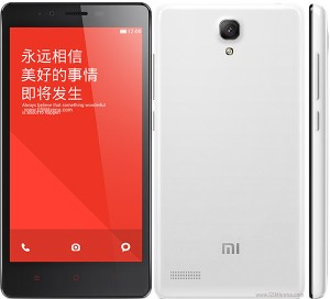 xiaomi note phablet