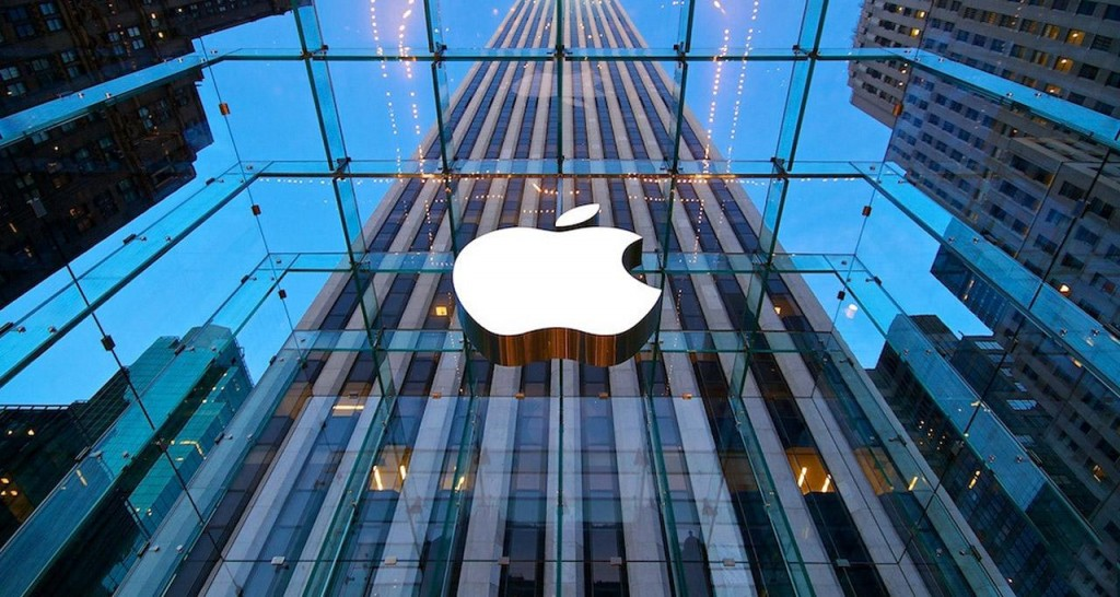 Apple Must Pay $533 Million for iTunes Copyright Infringement
