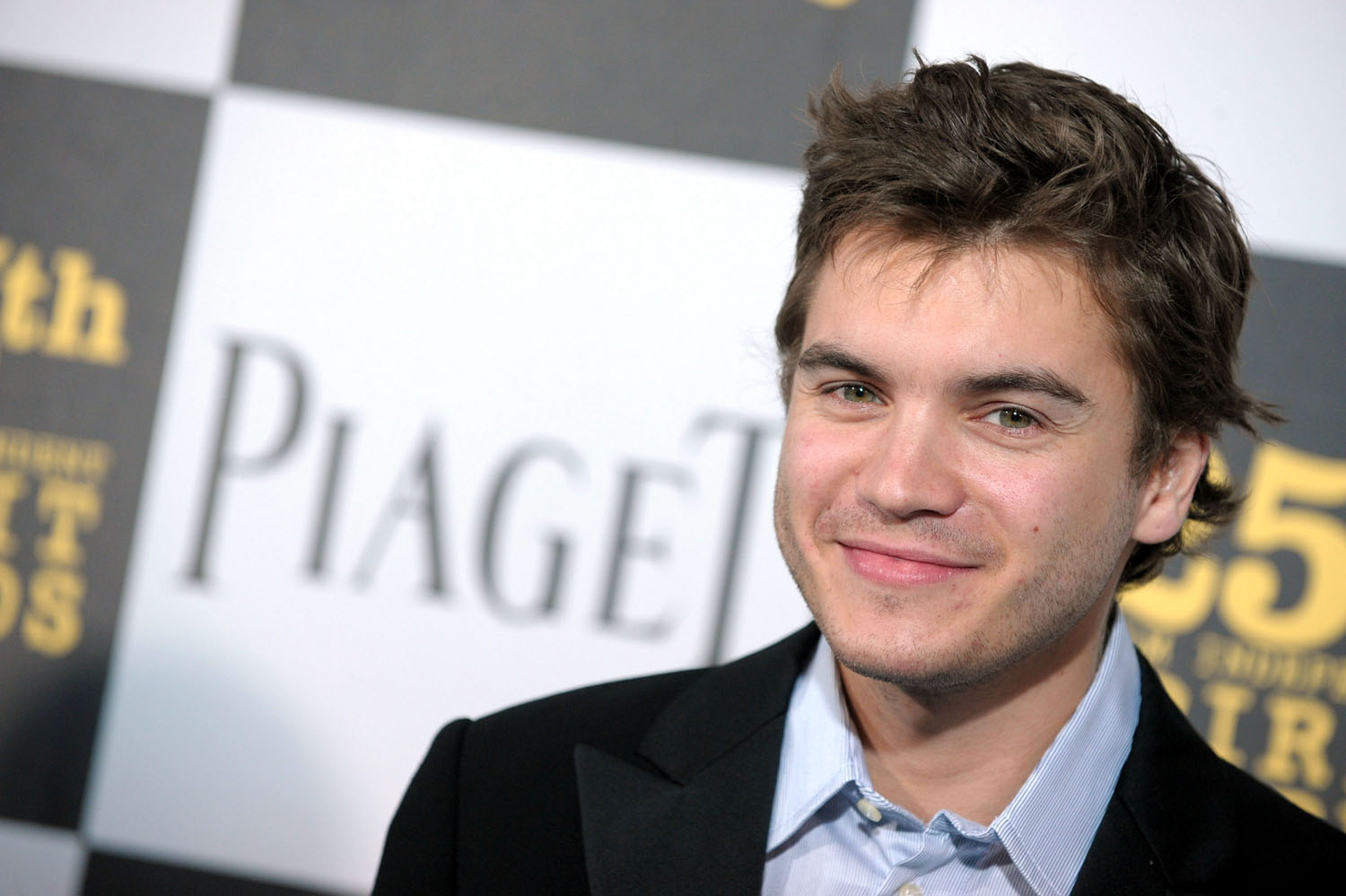 Emile Hirsch was Charged with Aggravated Assault for Choking Hollywood ...