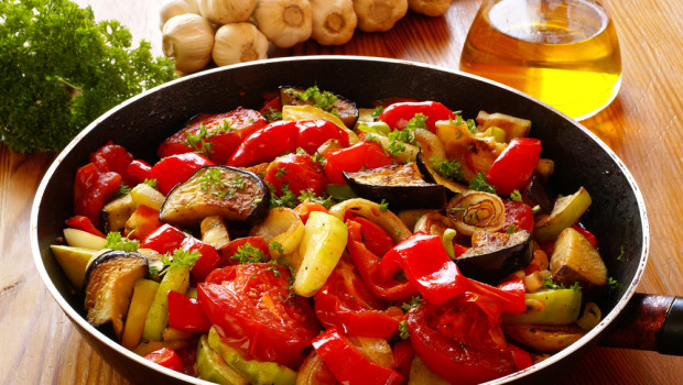 Lower Stroke Risk Associated with the Mediterranean Diet
