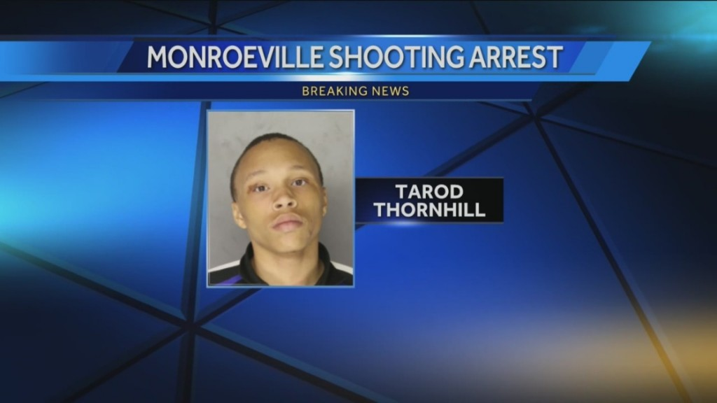 Police Used Instagram Photo to ID Gunman at Monroeville Mall