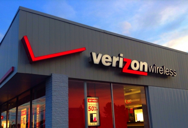 Verizon Vowed to Vanquish its Perma Cookie