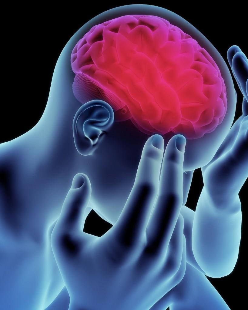 New Intranasal Treatment for Migraine