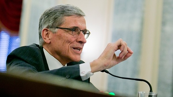 FCC Is Keen on Implementing the Net Neutrality Rules