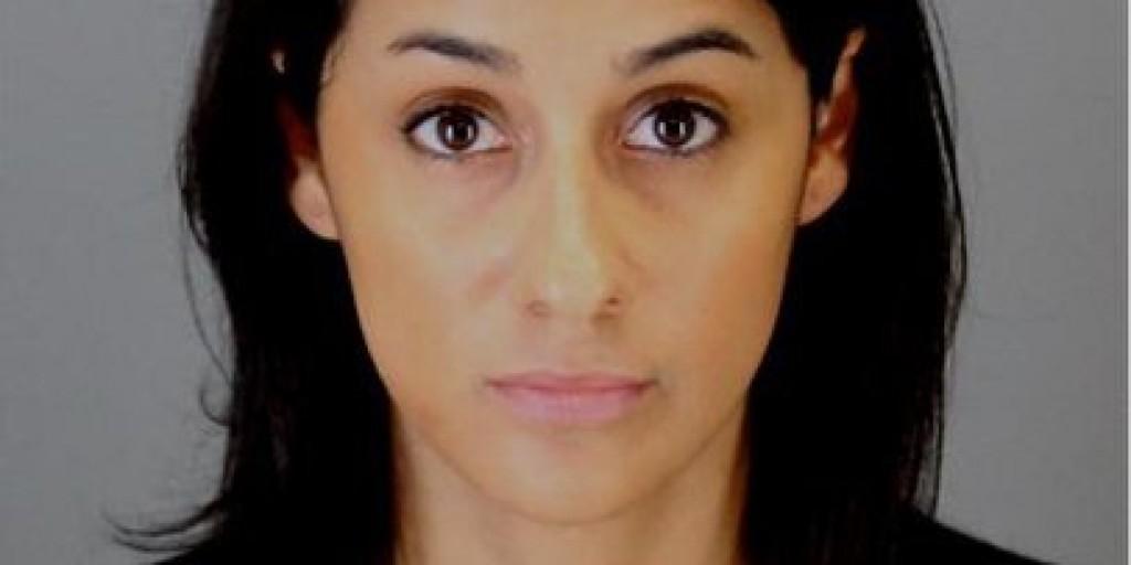 Former Spanish Teacher in Catholic School Admits Having Sex with Students