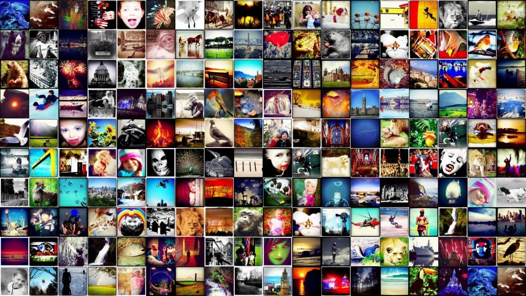 Instagram Photographers