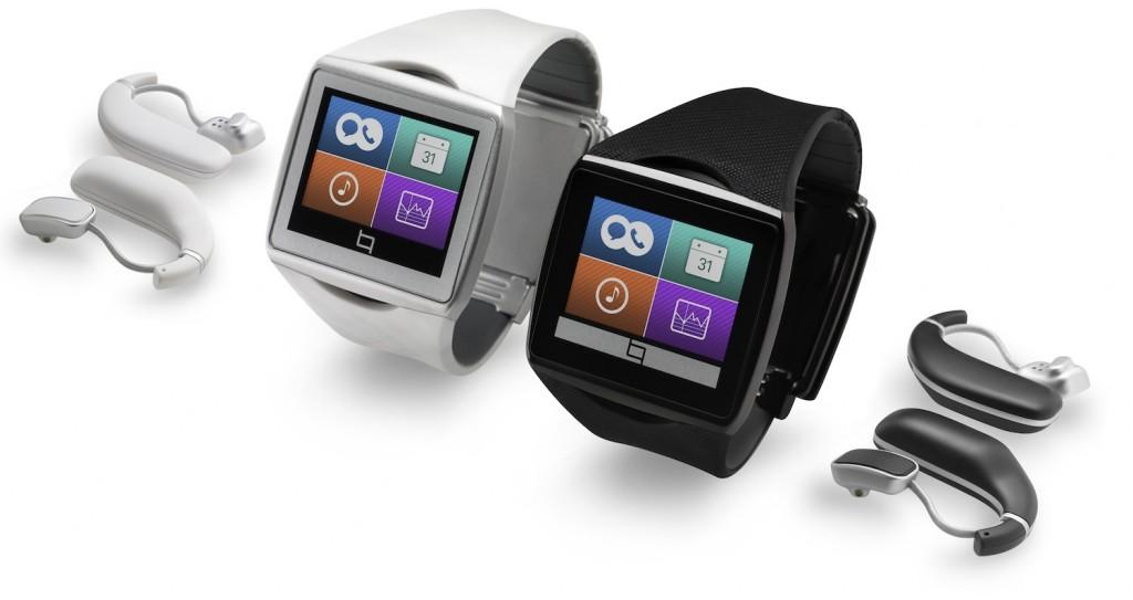 """alt=""""android smartwatches with headsets"""""""