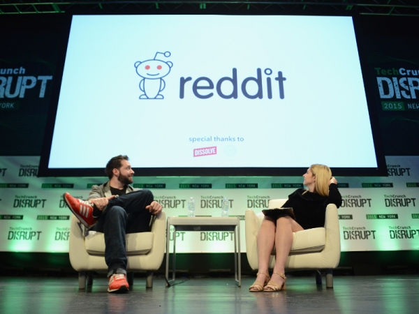New Anti-Harassment Tools Get Released From Reddit