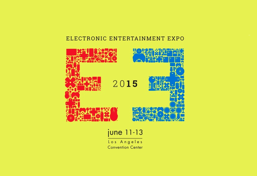 Nintendo Will Host E3 2015 Event to Launch World Championship