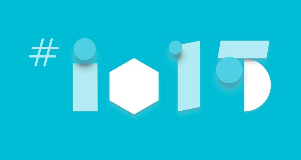 "alt=""invitation to google io 2015"""
