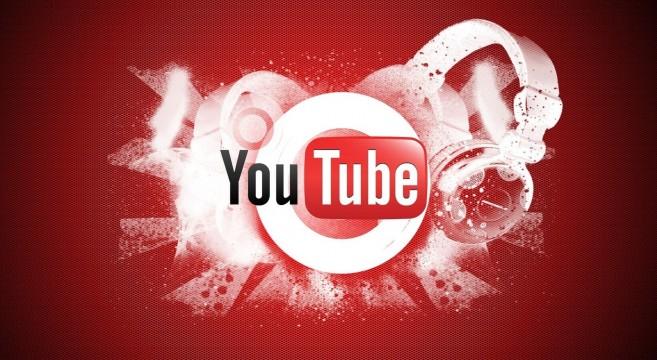 Youtube-Logo-Background-HD-Wallpaper-657x360