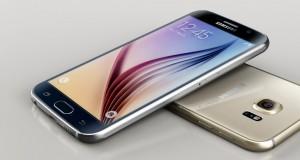 """""""Samsung Galaxy keyboard bug"""""""