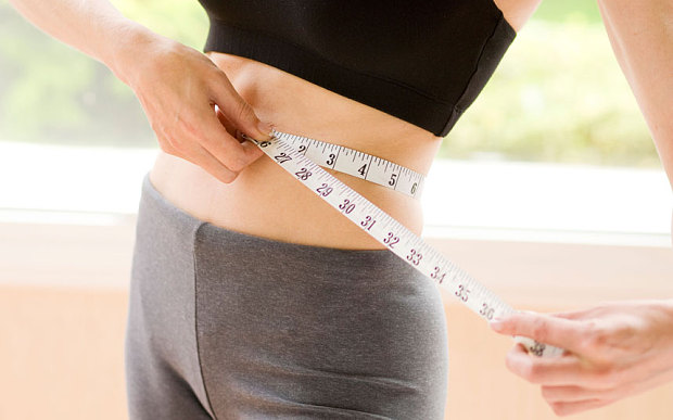 """""""The """"Fasting Mimicking Diet"""" Brings Many Health Benefits"""""""