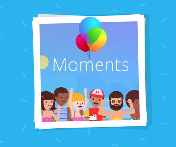"alt=""Facebook Moments App Banner"""